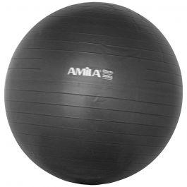 Amila Μπάλα Γυμναστικής Gymball, 65cm